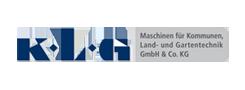KLG GmbH & Co KG