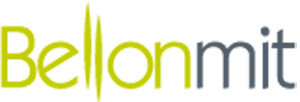 bellon_logo