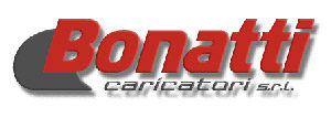 bonatti_logo