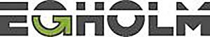egholm_logo
