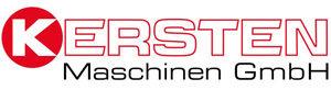 kersten_logo