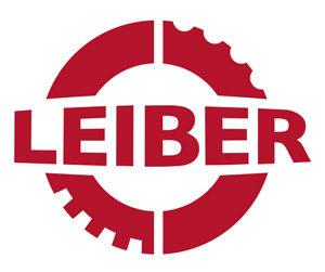 leiber_logo