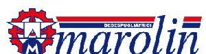 marolin_logo
