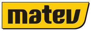 matev_logo