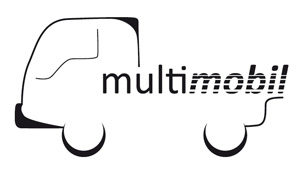 multimobil_logo