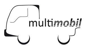multimobil_logo