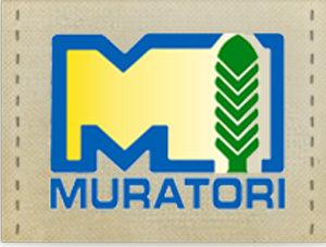 muratori_logo