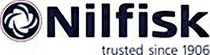 nilfisk_logo