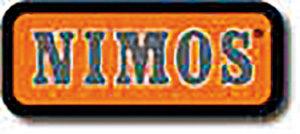 nimos_logo