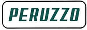peruzzo_logo