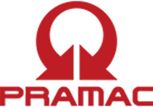 pramac_logo