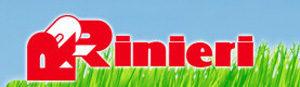 rinieri_logo
