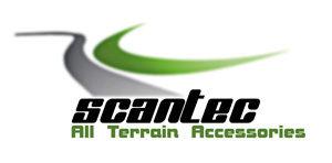 scantec_logo