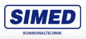 simed_logo