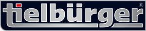tielbuerger_logo