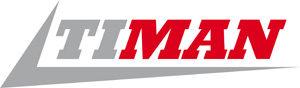 timan_logo