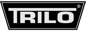 trilo_logo