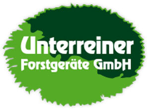 unterreiner_logo