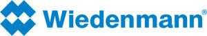 wiedenmann_logo
