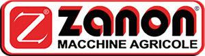 zanon_logo