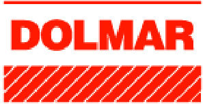 dolmar_logo