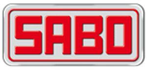 sabo_logo