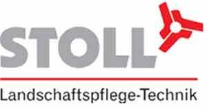 stoll_logo
