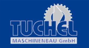 tuchel_logo